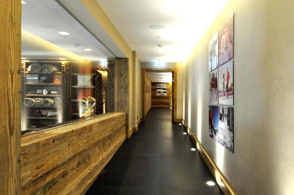 lighting design in interior design. Black Bedroom Furniture Sets. Home Design Ideas